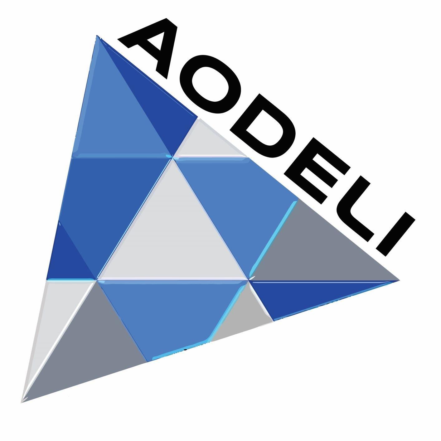 Aodeli_Logo 2mb .jpg