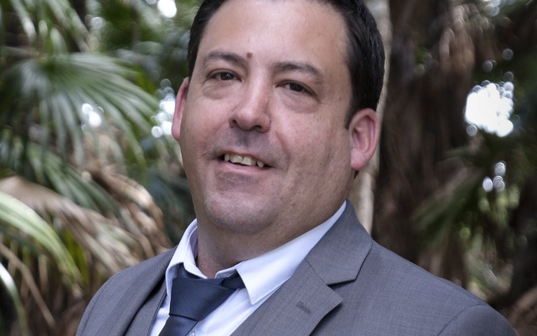 Aodeli adds NSW business development manager to growing team