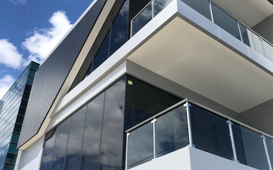 Are your compliant cladding product choices Opinion or Evidence-based?
