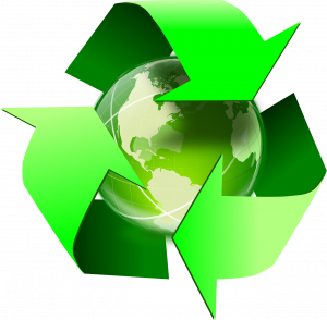 4 Tips to choosing the right ACP recycling program for your recladding project